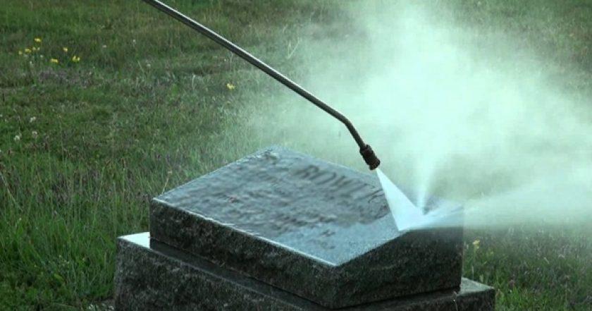 Tvätt av gravsten tvätt av gravsten beställ rengöring av gravsten